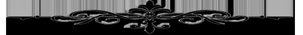 """Черный список [""""Hitman's Agency""""] LINE_______3"""